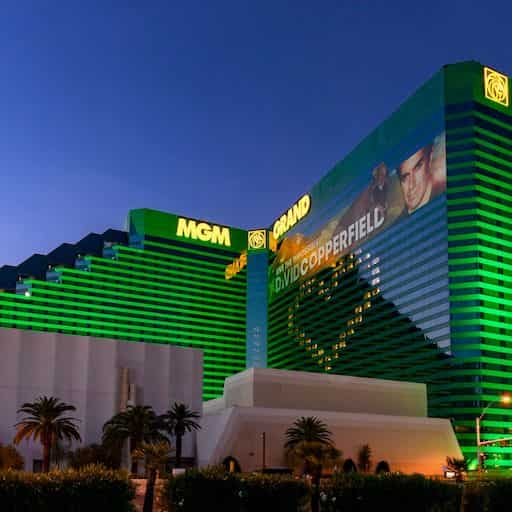 KA-MGM-Hotel-Las-Vegas